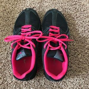 Nike Shox Size 8